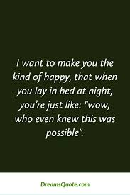337 Relationship Quotes And Sayings Him Relationship Quotes
