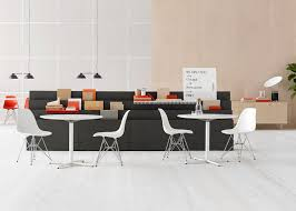 herman miller office design. 3 Of 8; Metaform Portfolio Office Furniture By Herman Miller Design N