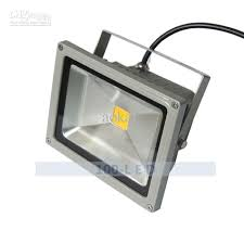 commercial outdoor led lighting ac85 265v 900lm 30w rgb outdoor flood lights led flood lights