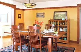 wondrous craftsman style dining room lighting unique or medium size of