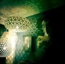 fantastic lighting. david trubridge lighting fantastic