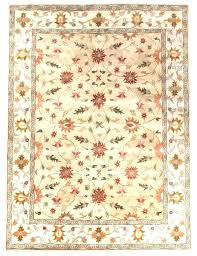 oval rugs 8x10 area medium size of living bathroom carpets and 3 furniture jute rug braided