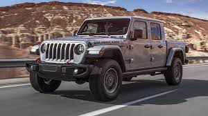 Who we are hello redditors, i'm planning to get my own car in october and i'm thinking of getting a jeep wrangler, any tips at all before i make my final decision? Fca Offers Gladiator Leases For 143 A Month Cars