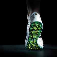 With 3-D <b>Printing</b>, the Shoe Really Fits