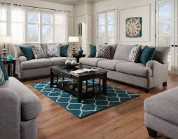 decorating with grey furniture. Bedding Good Looking Living Room No Couch 21 Gray Sectional All Wood Furniture Light And White Decorating With Grey