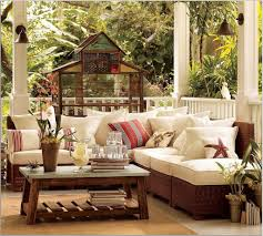 red accent chairs for living room. Chair Furniture Living Room Classic Brown Leather Sofa Also Fabric Red Accent Chairs For Glamorous Pictures