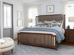 Paula Deen Bedroom Furniture Collection Collection Spotlight Dogwood By Paula Deen Goods Furniture Blog