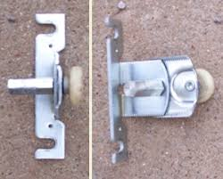 antique pocket door rollers antique furniture
