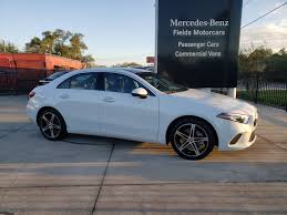 Our expert service team can assist with maintenance and repairs. 2021 Mercedes Benz Near Me Fields Motorcars