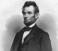 Abraham Lincoln Quotes Awesome Abraham Lincoln Quotes 48