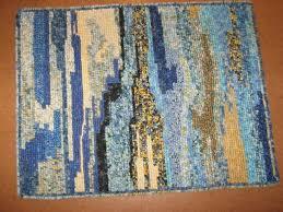 hook rug patterns free