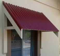 full size of corrugated metal awning door canopy patio metal awning steel awnings for home metal