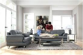 what colour goes with grey sofa living room ideas dark grey sofa unique what colour curtains