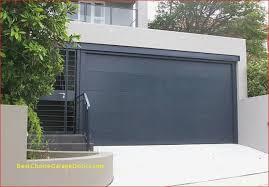 black roller garage door modern garage door and gates garage door and gates modern garage door