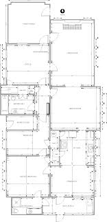 April          Ð¡reative Floor Plans Ideas          Page house floor plans   dimensions