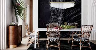 clean lines vintage vibes. shop furniture
