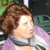 Ada Cortes - Address, Phone Number, Public Records | Radaris