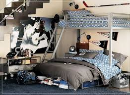 ... Teens Room Simple Teen Boyoom Ideas For Decorating Within Home Decor Boys  Awesome Photo Design Small ...