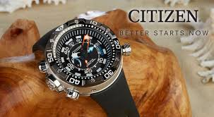 best citizens watches for men photos 2016 blue maize citizens watches for men