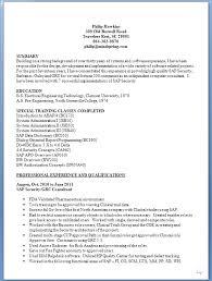 Sap Grc Resume Publicassets Us