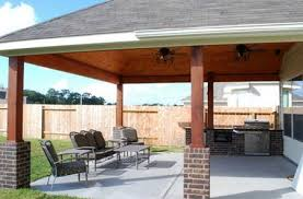 attractive patio extension designs fabulous add on ideas backyard the best spot to patio add on x60