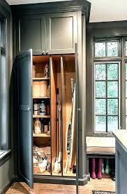 broom closet cabinet kitchen pantry storage cabinet broom closet full size of kitchen cabinet broom closet broom closet cabinet