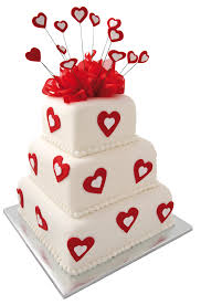 Perths Best Cake Shop Custom Birthday Cakes Wedding Cakes