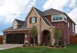 West Dallas New Homes For Sale Search New Home Builders In West