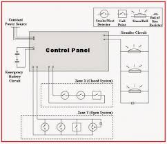 simplex smoke detector wiring diagrams facbooik com Smoke Detector System Diagram wiring diagram for addressable smoke detector best wiring aircraft smoke detector system diagram