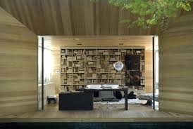 open space home office. Like Architecture \u0026 Interior Design? Follow Us.. Open Space Home Office
