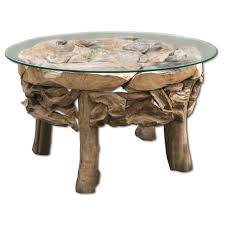 coffee table rustic round coffee table tables used wooden