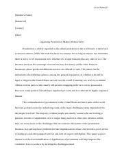 friends doing homework essay scholarships for college students argumentative essay cannabis