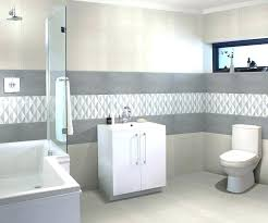 Master bathroom color ideas Slipper Satin Paint Master Bath Paint Colors Master Bath Ideas Large Size Of Bathroom Bathroom Colors Ideas Favorite Bathroom Amountofcaffeineincoffeeinfo Master Bath Paint Colors Best Of Parade Home Master Bath Spa Like