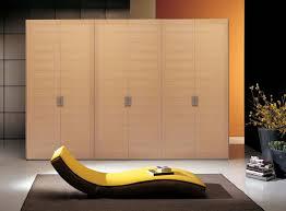 design italian furniture. Italian Designer Furniture Wardrobes Design