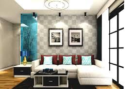 livingroom behr silver city colours go with grey sofa colour paint ideas for living room blue