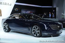 cadillac lts 2015. new topend cadillac will be called ct6 not lts the news wheel lts 2015 k