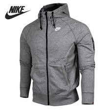 nike outfits for men. nike jackets mens outfits for men