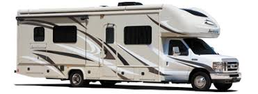 fleetwood rv owners manuals up to 320 hp jamboree