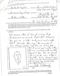 jfk inaugural address essay an inaugural speech like and so very  jfk research paper jfk assassination essay