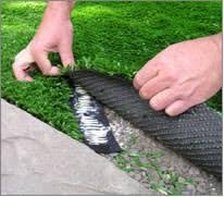 artificial grass installation. Artificial Grass Installation