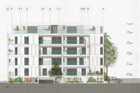office block design. vacant office block to make way for 42 u0027lowcostu0027 flats jersey evening post design