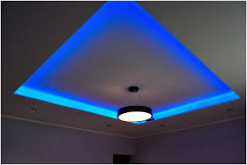 do it yourself installation of led