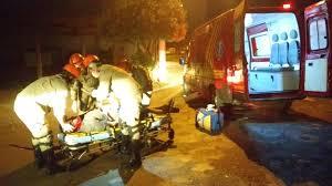 Resultado de imagem para Projeto proíbe divulgação de imagem de vítima de crime ou acidente