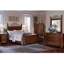 50 Aarons Kids Furniture – King Size Bedroom Set | nickyholender.com