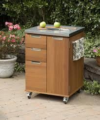 Patio Storage Cabinets - Exterior storage cabinets