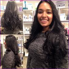 Salon De Coiffure Africain Ottawa 6678 Deluca Hair Horaire D