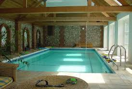 indoor home swimming pools. Prepossessing Indoor Swimming Pools Design Inspiration Showing Amazing Home