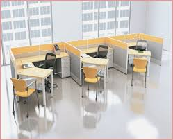 office cubicle designs. Terrific Office Cubicle Design Software Contemporary With Cubicles Designs Pictures,Modern N