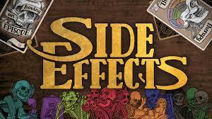 Effects Games Kickstarter Pillbox Side — By 7w0Wad