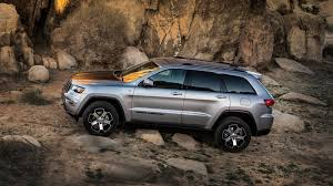 2018 jeep lineup.  lineup in 2018 jeep lineup 4
